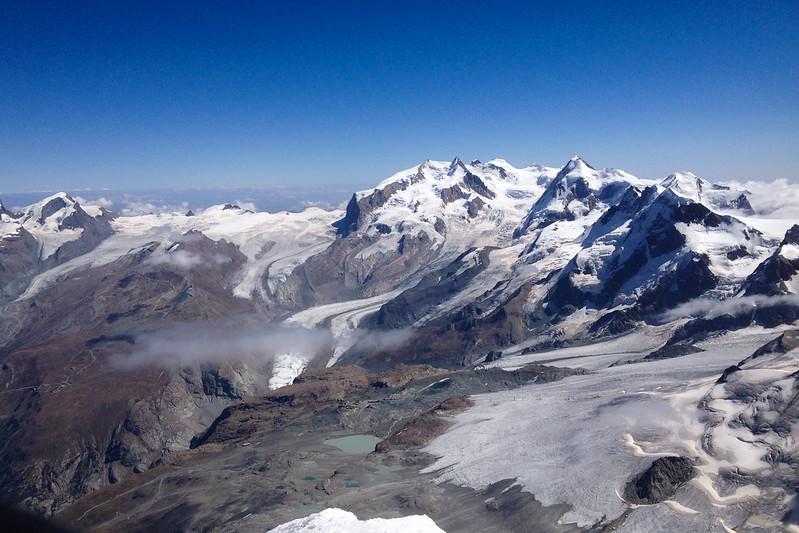 Matterhorn 2016-68.jpg