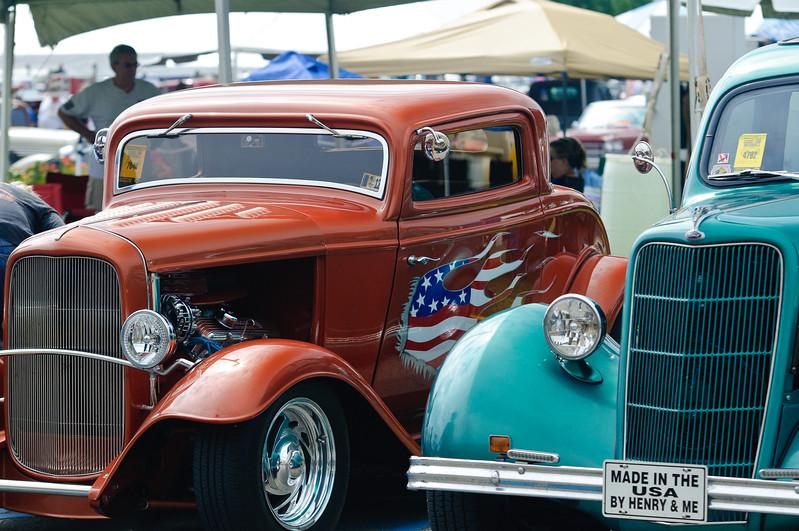 2011 Kentucky NSRA-1458.jpg