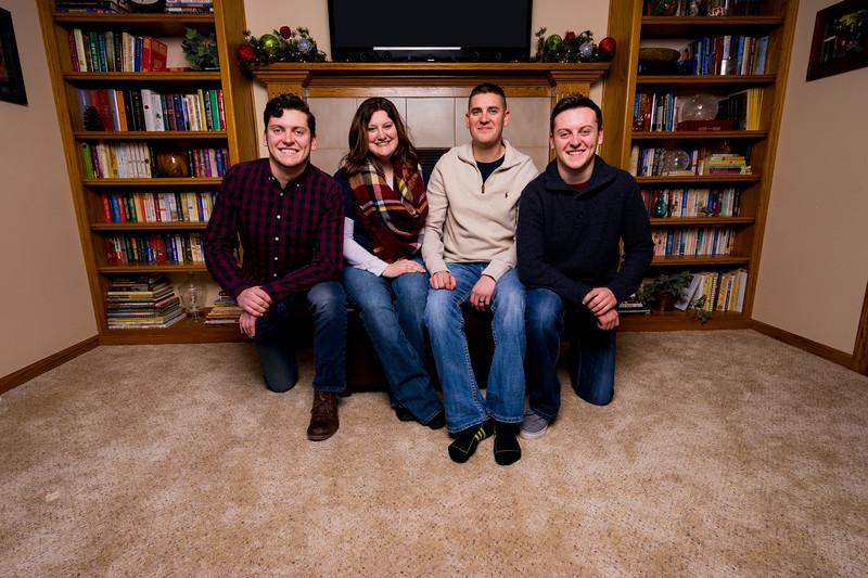 Family Portraits-DSC03313-Edit.jpg