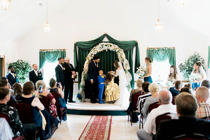 melissa-kendall-beauty-and-the-beast-wedding-2019-intrigue-photography-0151.jpg