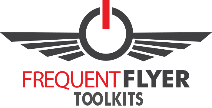 Frequent Flyer Toolkits