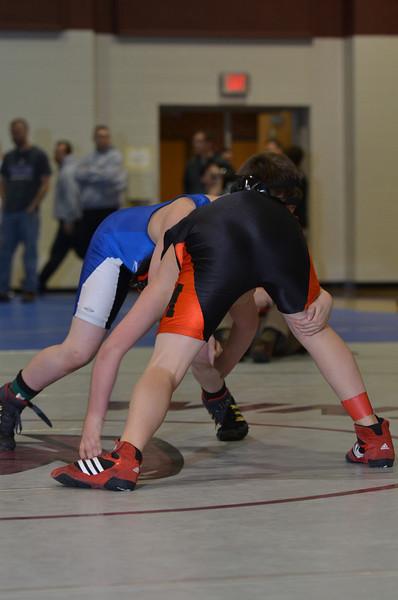 MSWA Intermediate State Tournament 130.JPG
