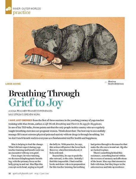 Watt Petersen Grief to Joy MJ2016p1.jpg