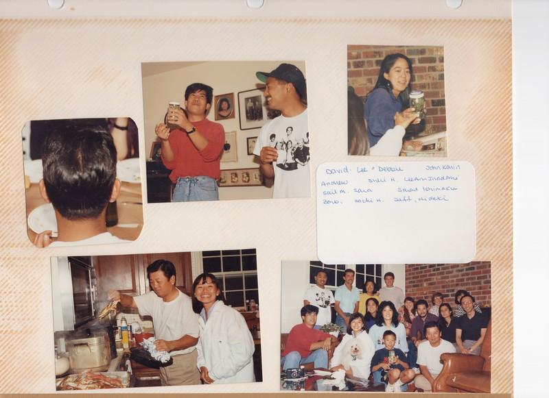 6-23-1991 2.jpg
