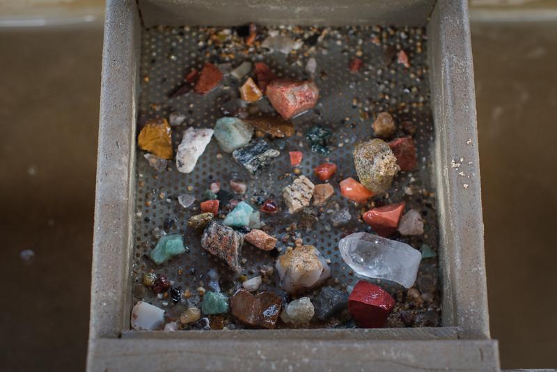 Herkimer Diamond Mines September 2020-24.jpg
