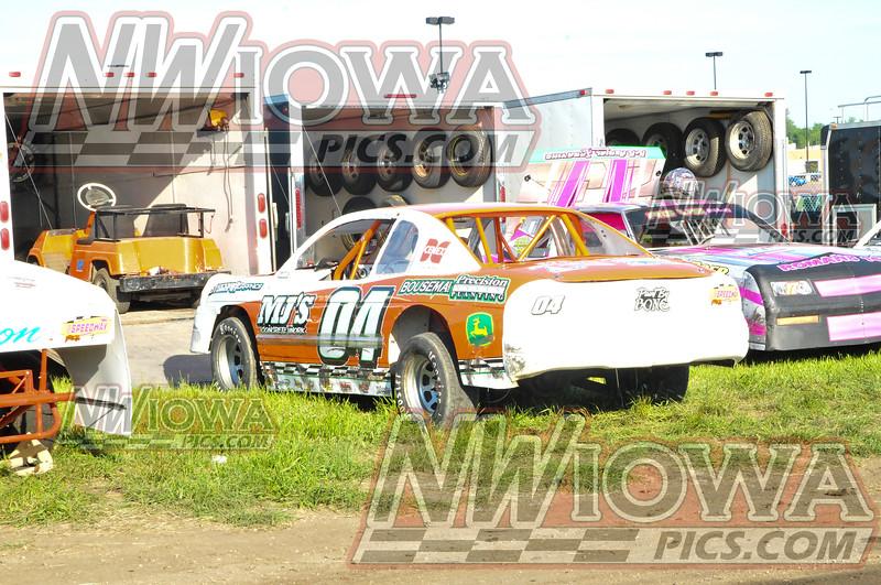 6/2/2015 Racing