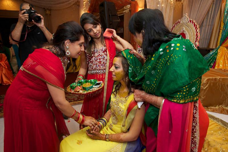 Rahim-Pithi-2012-06-00988.jpg