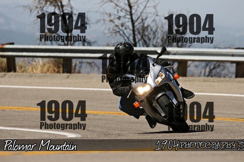 20090912_Palomar Mountain_0254.jpg