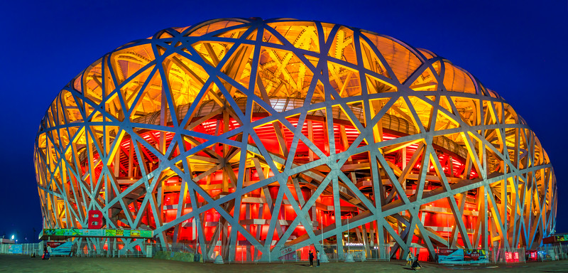 pano-birds-nest-beijing-china.jpg