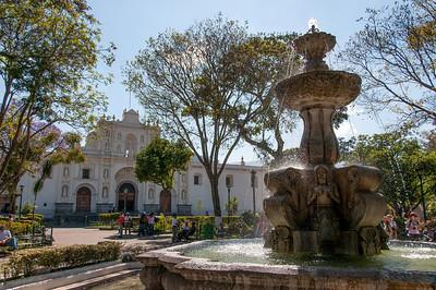 Antigua Guatemala 2103