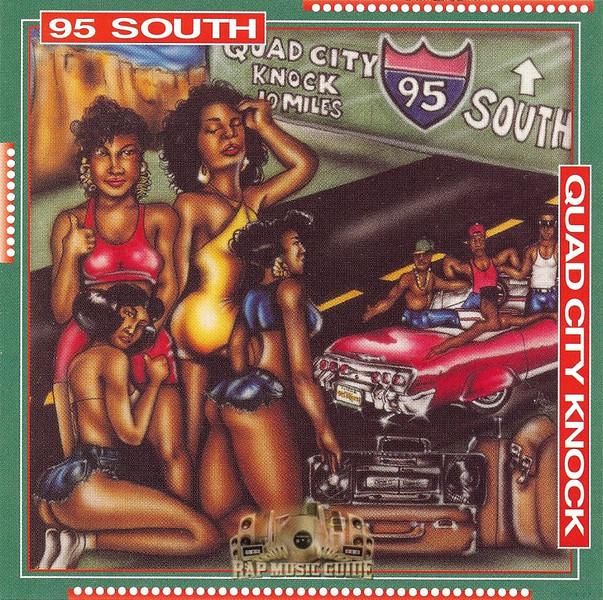 95 South - Quad City Knock.jpg