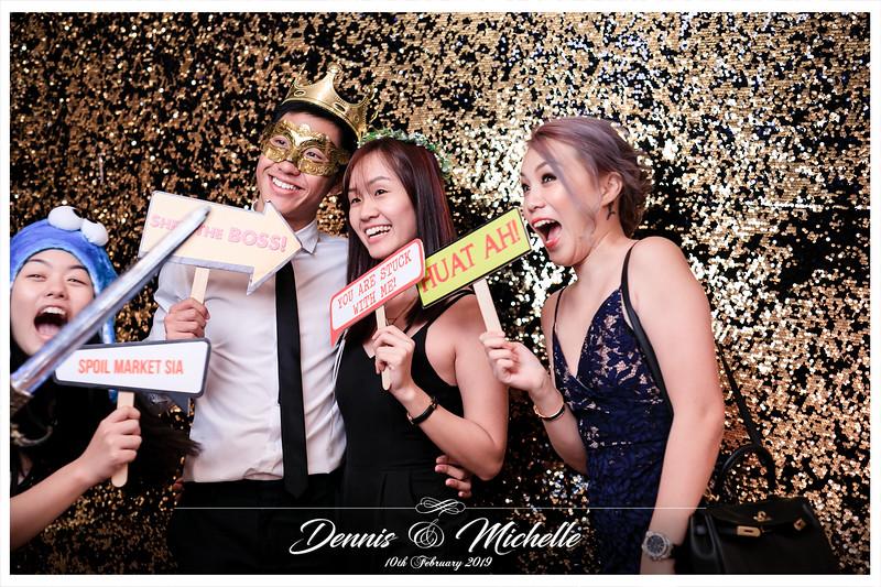 [2019.02.10] WEDD Dennis & Michelle (Roving ) wB - (27 of 304).jpg