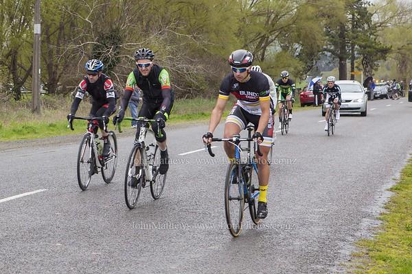 20140920 Cycling - Race 1 Trust House Team series _MG_7327 WM