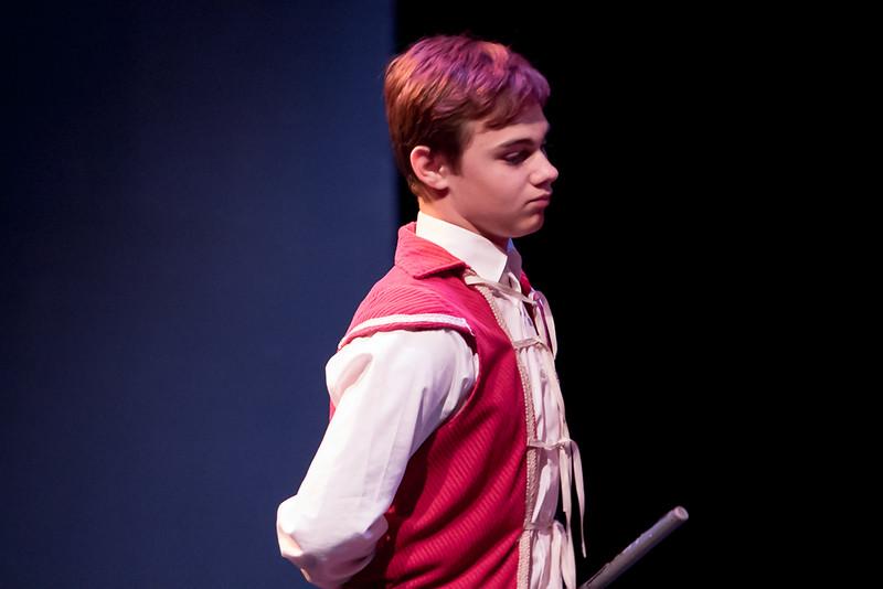 Romeo & Juliet-40.jpg