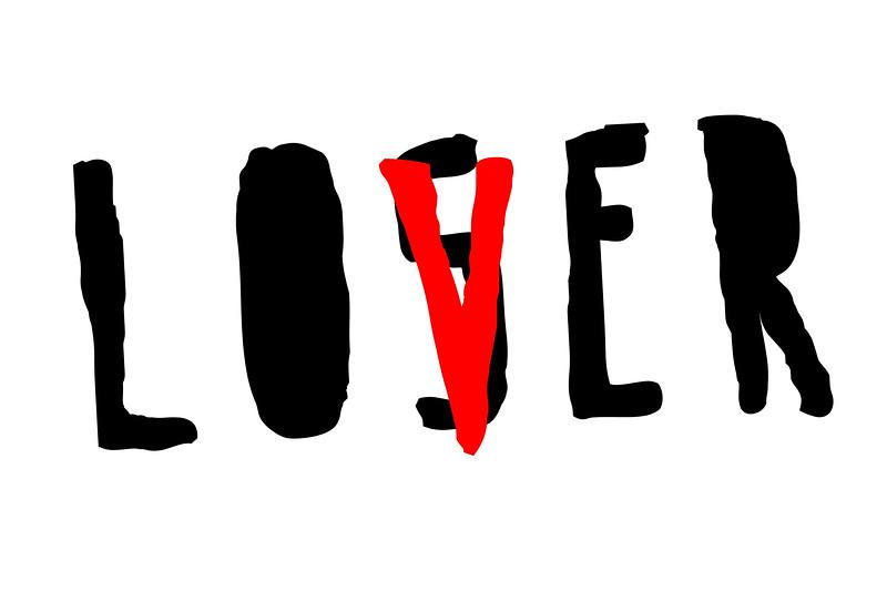 lover loser.jpg