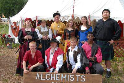 2009_06-14c_AlchemistsGuildCast