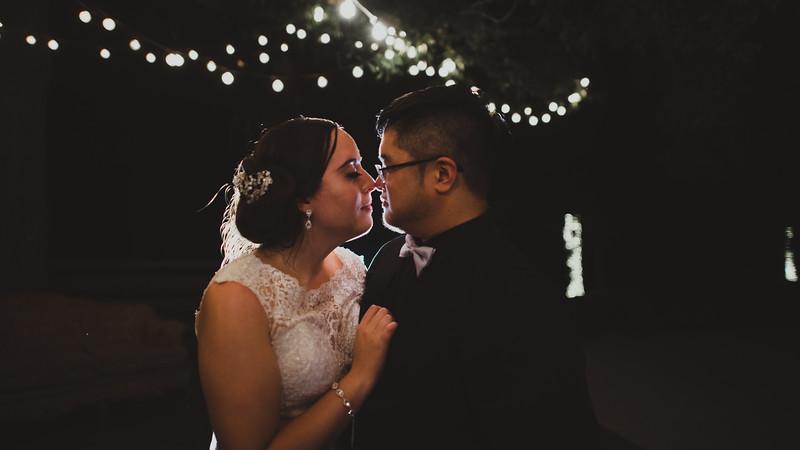 Kaitlin_and_Linden_Wedding_Reception-226.jpg