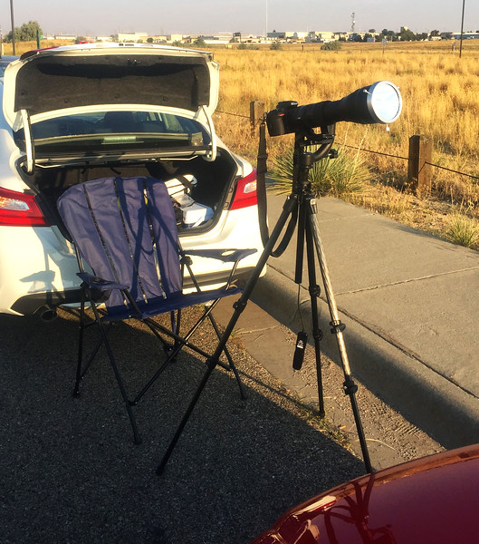 Eclipse Camera Setup.jpg