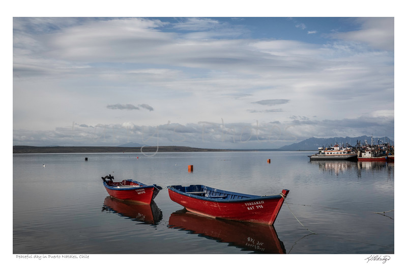 2002210 06033 Puerto Natales Chile.jpg