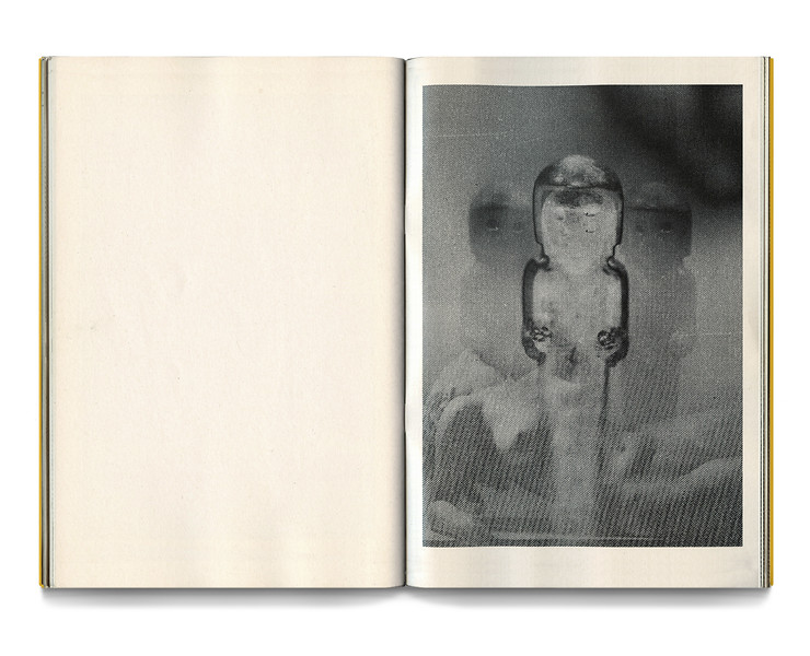 MAJ_BOOK_page-18.jpg