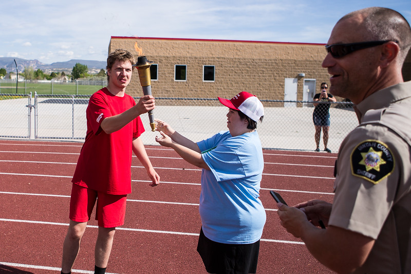 2019 Special Olympics Opening Ceremony_Lunch 07.JPG
