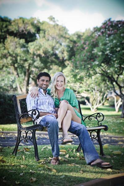 20110717Sarah and ManishIMG_6875.jpg