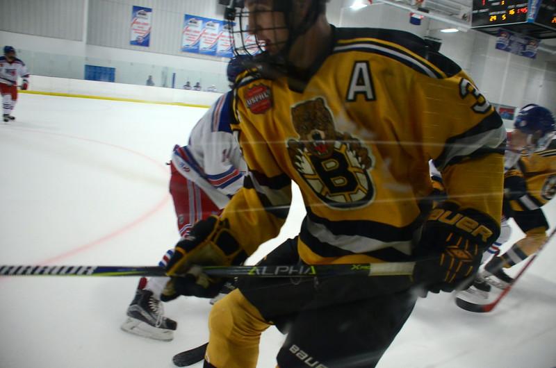 171007 Junior Bruins Hockey-150.JPG