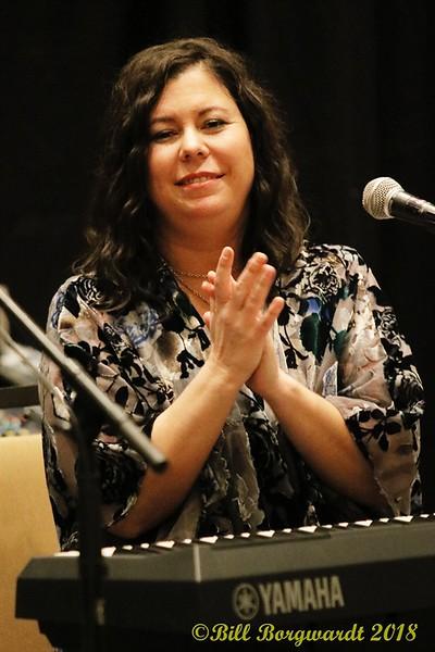 Lynn Tessari - Songwriters - ACMA 2018 0381.jpg