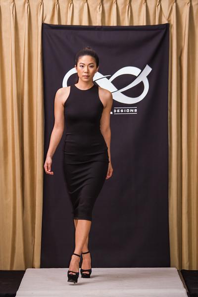 E'Designs Fashion Show-1003.jpg