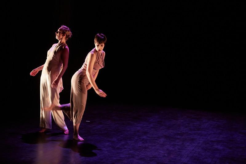 Kizuna Dance Tech Rehearsal218.jpg