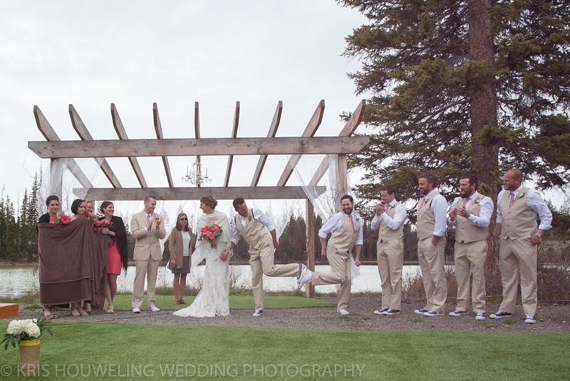 Copywrite Kris Houweling Wedding Samples 1-170.jpg