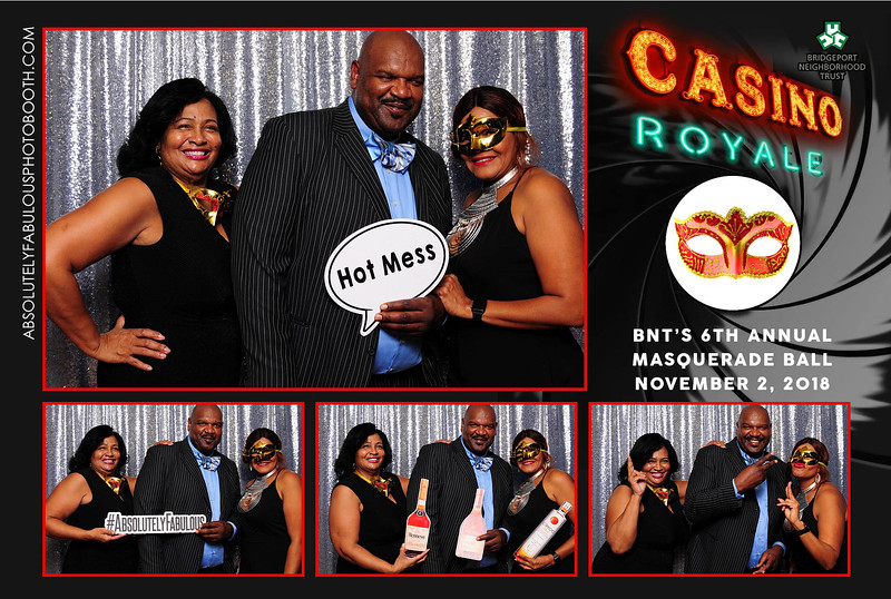 Absolutely Fabulous Photo Booth - (203) 912-5230 -181102_200422.jpg