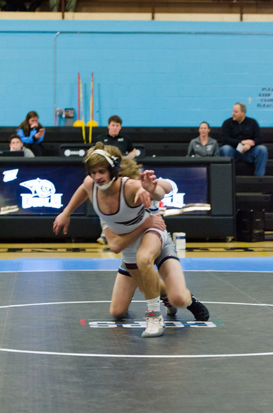 Carroll County Wrestling 2019-1047.jpg