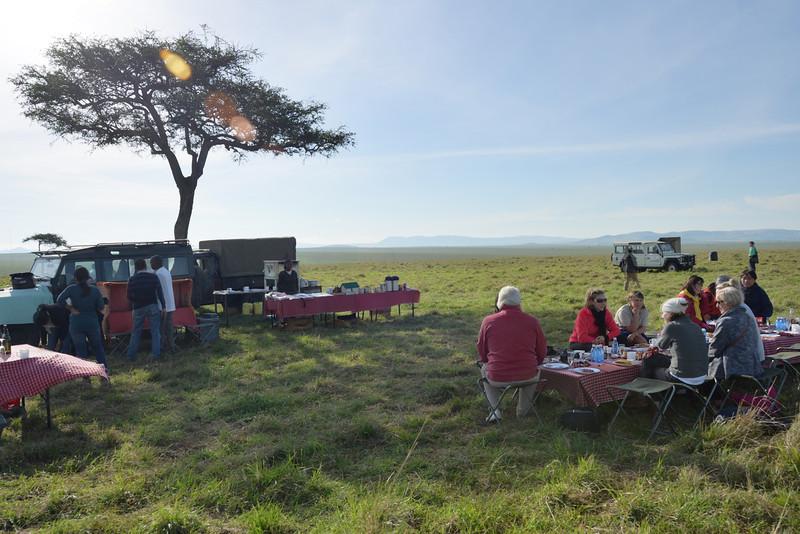 East Africa Safari 208.jpg