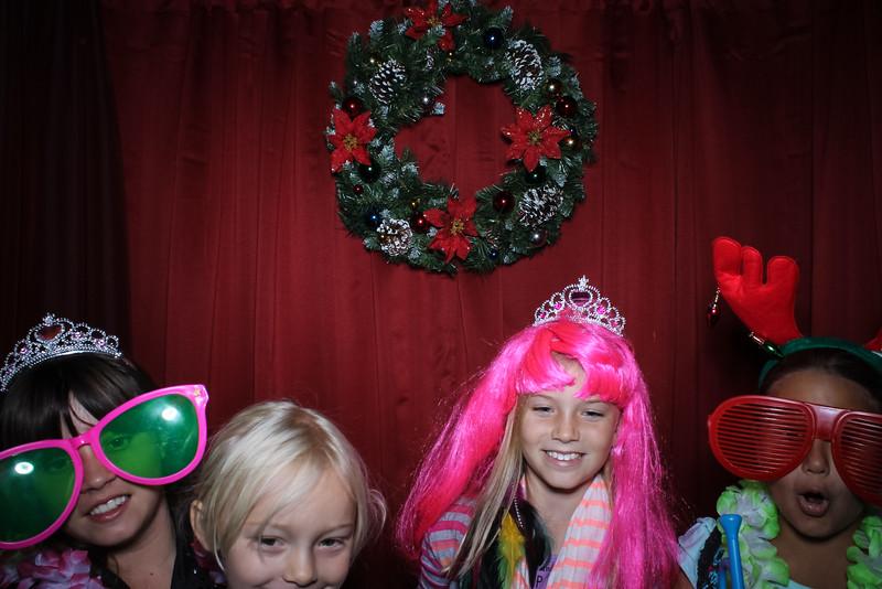 Good Shepard Lutheran School Christmas Boutique 2014-25.jpg