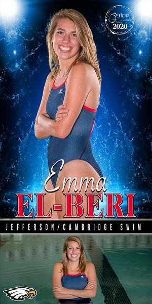 30X60 Emma El-Beri Banenr.jpg