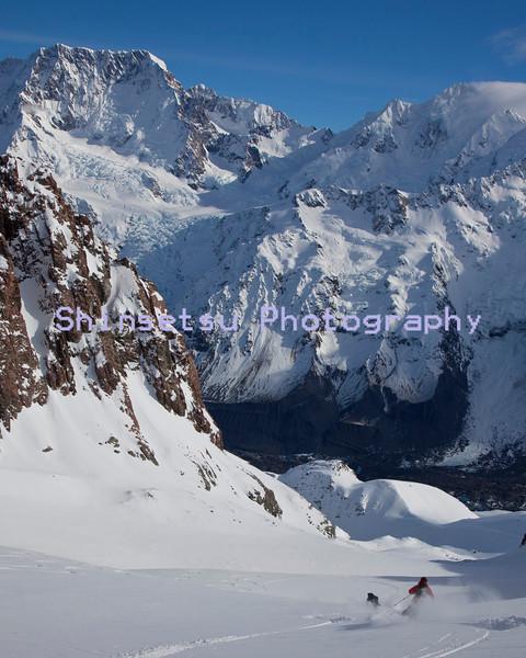 Langdale Glacier Mt Cook_1.jpg