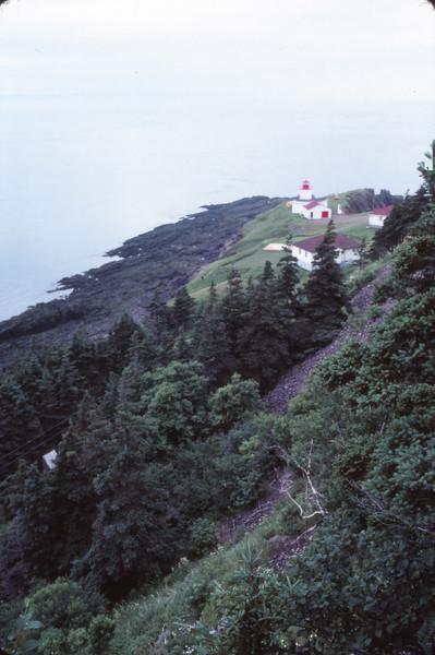 Nova Scotia 1983 - 102.jpg