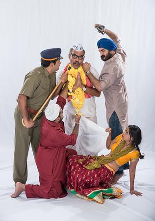 NaatakMrIndiaPhotoshootJul23rd