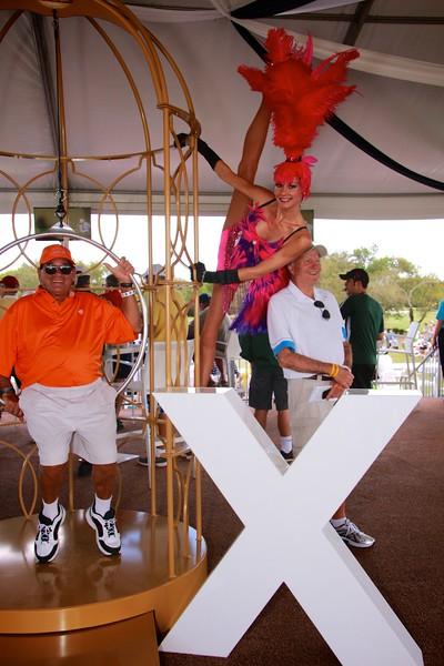 Celebrity Tent Sunday 41.jpg