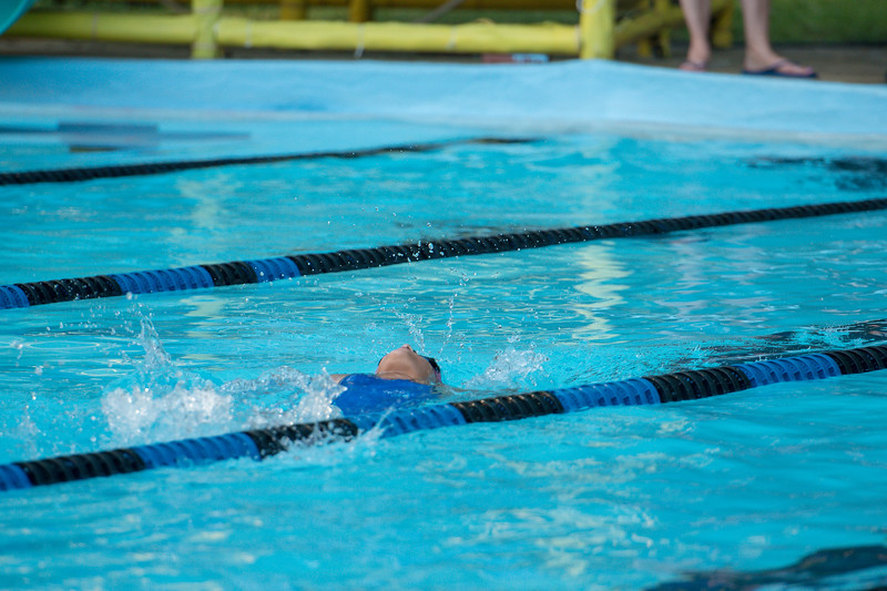 lcs_swimming_kevkramerphoto-330.jpg