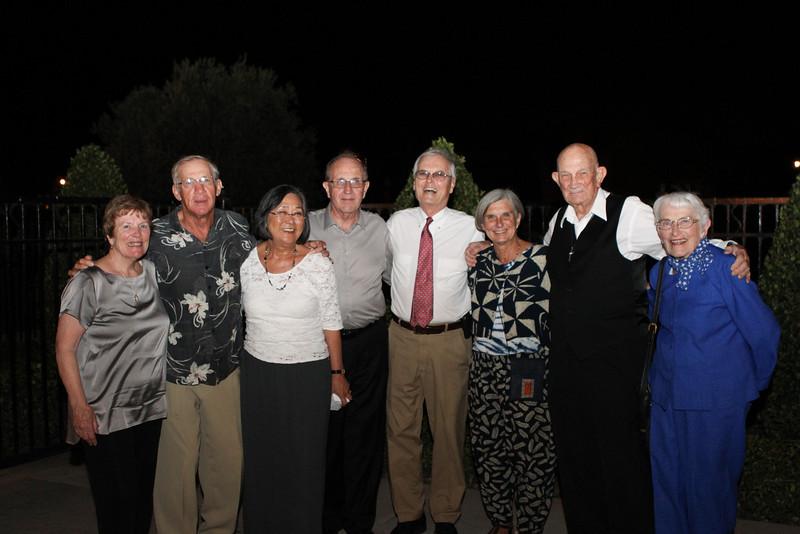Lorrie & Al Celebrate 620.jpg