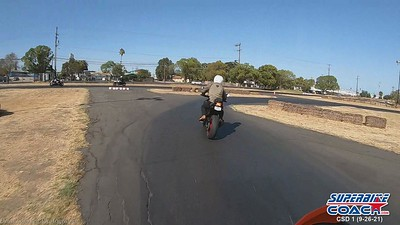 On-Track Video