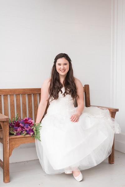 Johnson-Wedding_2019-711.jpg