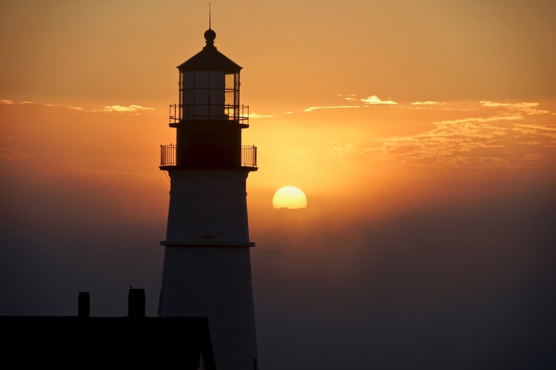 Portland Head Light 6:28:20-1.jpg