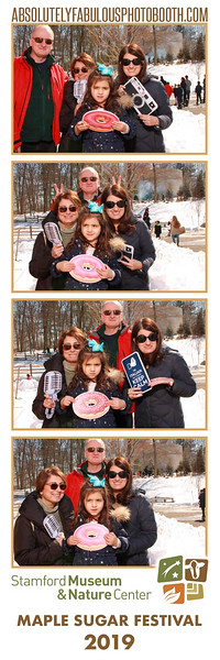Absolutely Fabulous Photo Booth - (203) 912-5230 -190309_135440.jpg