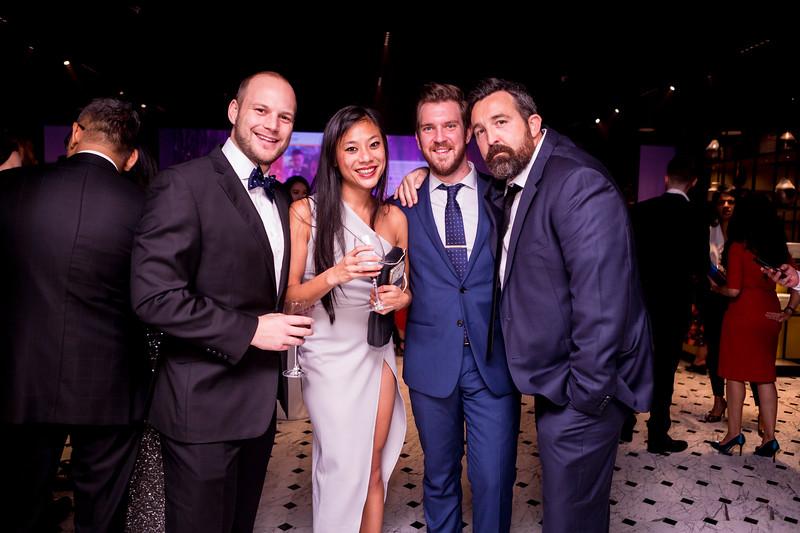 -VividSnaps-Awards-Night-0440.jpg