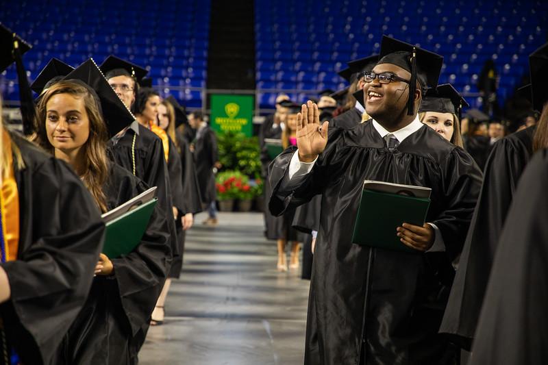 Graduation 2019-0428.jpg