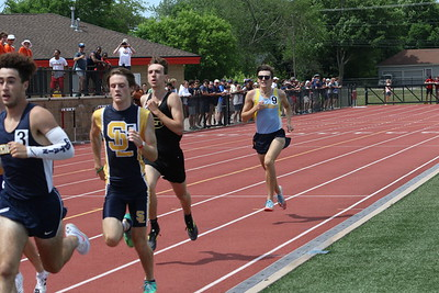 800M Boys Gallery 2 - 2021 MHSAA LP T&F Finals - DIVISION ONE