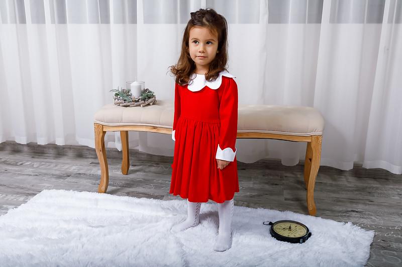Rose_Cotton_Kids-0006.jpg